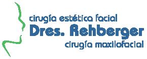 Clínica Doctores Rehberger