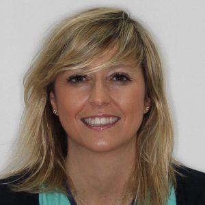 Carlota Fernandez Sobrado (Ayudante de Cirugía)