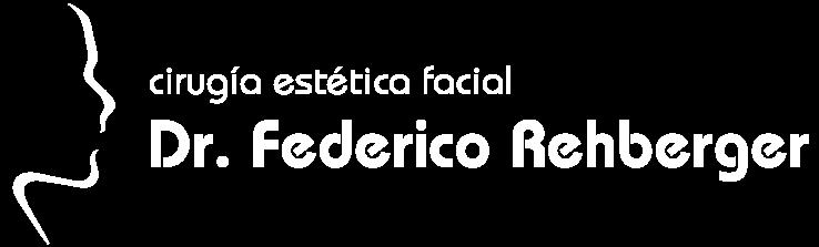 Doctor Federico Rehberger Cirugía Estética Facial