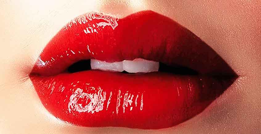 queiloplastia-cirugía-labios